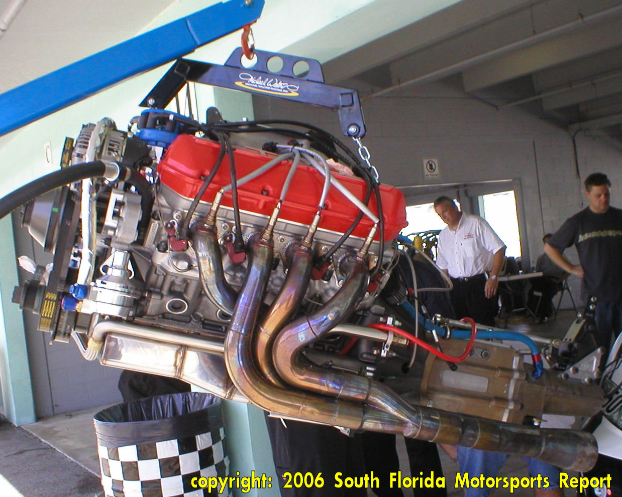 Toyota camry in nascar what engine block are they using for What motor does nascar use
